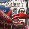 SPECIAL OFFER FOR TOURIST/PROMOZIONE TURISTICA