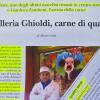 CARNE DI QUALITÀ-PUBBLICITÀ ITALIA