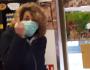FACCE DA CORONA VIRUS